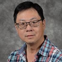 Dr. Cheng-Yu Lai